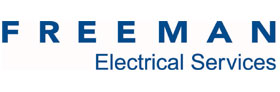 Freeman Electrical