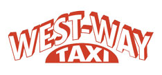 West Way Taxi