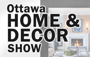 Ottawa-Home-and-Decor-Show
