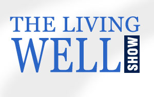 The-Living-Well-Show