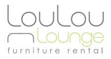 Loulou Lounge