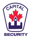 Capital Security