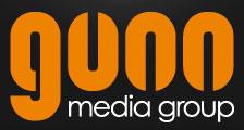 Gunn Group