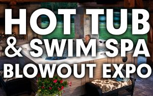 Hot-Tub-and-Swim-Spa-Bowout-Expo