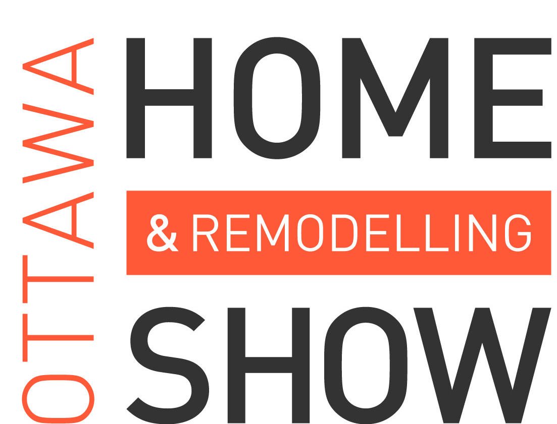 Ottawa Home & Remodeling Show – E.Y. Centre