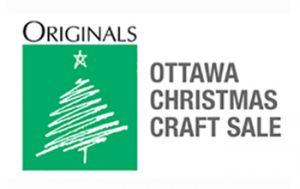 Originals Craft Show